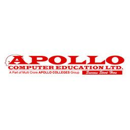 Apollo Computer Education Ltd Photo