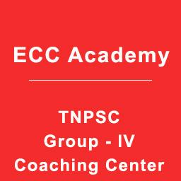 ECC Academy Photo