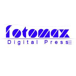 Fotomax Digital Press Photo