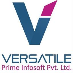 Versatile Prime Infosoft Pvt Ltd Photo