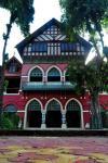 College of Gujarat - Ahmedabad
