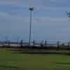 Mahabalipuram park