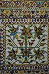 Bead Work made by the local communities of Jamnagar