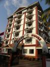 Head Office of Rubco - Kannur