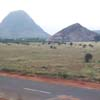 Highways view at Nagercoil-Tirunelveli