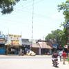 Kottaram road view