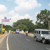 Nagercoil Ozhuginasery road