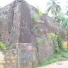 Nagercoil Kanyakumari district Padmanabhapuram fort