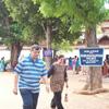 Padmanabhapuram Palace Office area in Kanyakumari district