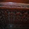 Padmanabhapuram Palace Kerala style Thai Kottaram Mother's Palace