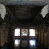 Nagercoil Padmanabhapuram Palace Nataksala Dancing Hall for King's entertainment