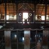 Padmanabhapuram Palace Kings Darbar