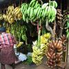 Chalai Market View - Trivandrum