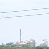 Tuticorin district Darangadara Soda Ash Industry