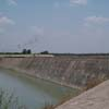 Tuticorin district Eppothumvendraan dam