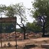 Tuticorin Vallanadu Water pumping station