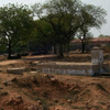 Thoothukudi Water pumping station