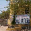 Thoothukudi district St.Francis Xavier higher Secondary School