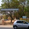 St.Mary's boys higher secondary school at Millerpuram in Tuticorin district