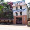 Sakthi Vinayakar Hindu Vidyalaya CBSE Higher Secondary School Tuticorin