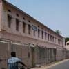 Tuticorin  St.Aloysius Girls Higher Secondary School