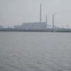 Tuticorin Thermal plant area view