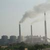 Thermal power plant at Tuticorin
