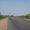 Tuticorin bypass road