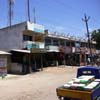 Spic Nagar at Tuticorin district