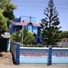 A view of Tuticorin district Seafarers centre