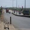 V.O.Chidambaranar roadway at Tuticorin district