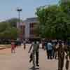 Palayamkottai High Ground Government Medical College and hospital Nellai