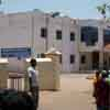 Tirunelveli medical college hospital