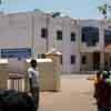 Tirunelveli medical college hospital