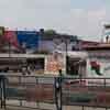 Tirunelveli junction bus stand