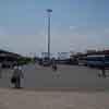 Tirunelveli new bus stand