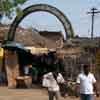 Nellai Palayamkottai market