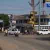 Nellai Samathanapuram roadway