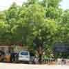 Government Engineering college-Tirunelveli