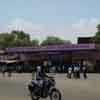 Tirunelveli corporation Palayamkottai bus stamd