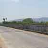 Tuticorin to Tirunelveli new  bridge