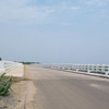 Sattur Irukkankudi village bridge