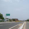 Bypass road to Sattur Kovilpatti