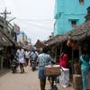 Sattur Market