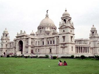 Kolkata Photo