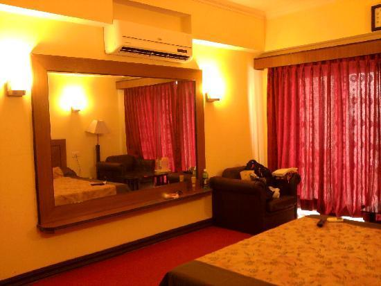 Hotel Seagull In Digha Reviews Veethi Travel