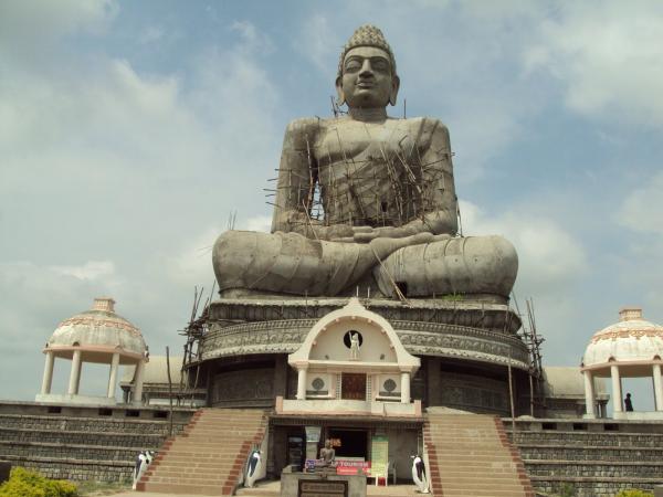 (PDF) Discovery of the Amaravati Stupa: Early Excavations ...