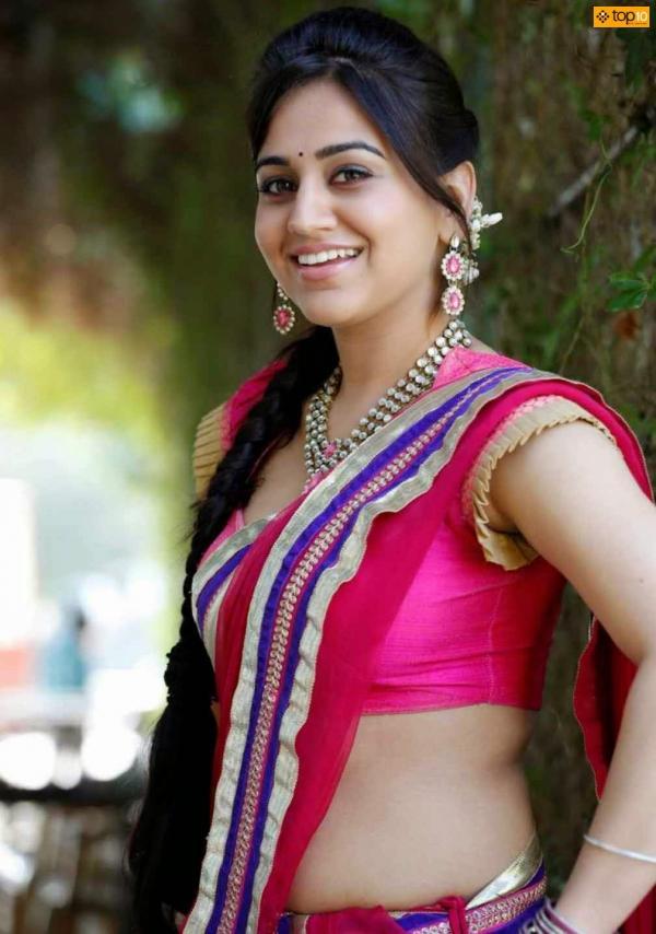 South india fashion blouse 23