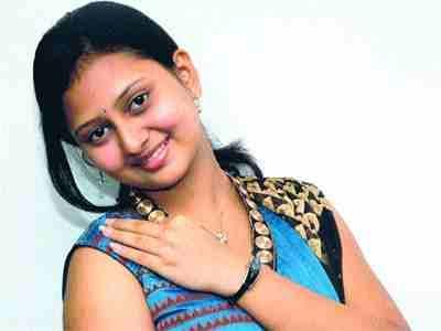 Leaked Cleavage Mala Sinha  nude (82 foto), YouTube, see through