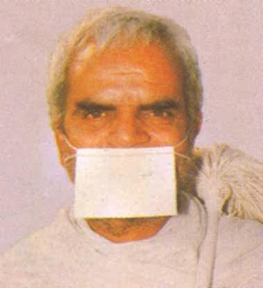 Anand Rishiji Maharaj